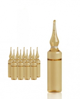 LIFTING INTENSIVE AMPOULES 10x