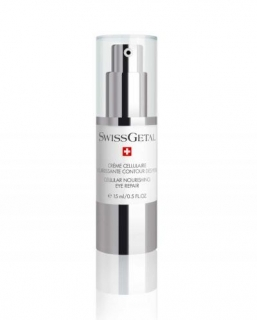 CELLULAR NOURISHING EYE REPAIR